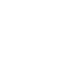round-icon1